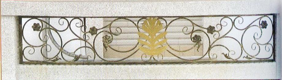 鍛造扶手欄杆2.jpg