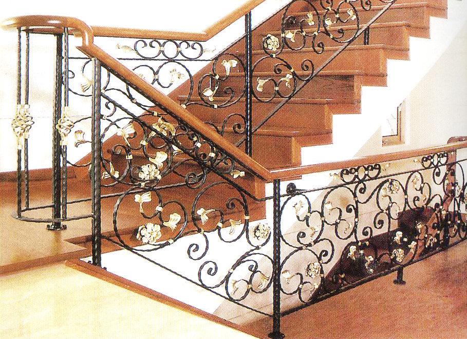樓梯扶手欄杆.jpg