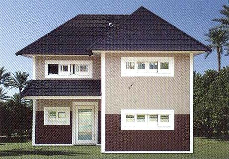 鋼骨小木屋(金屬壁板)3.jpg