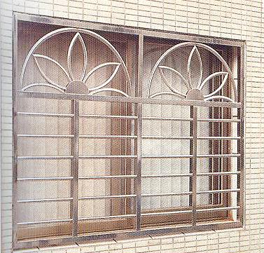 防盜窗鐵窗6.jpg
