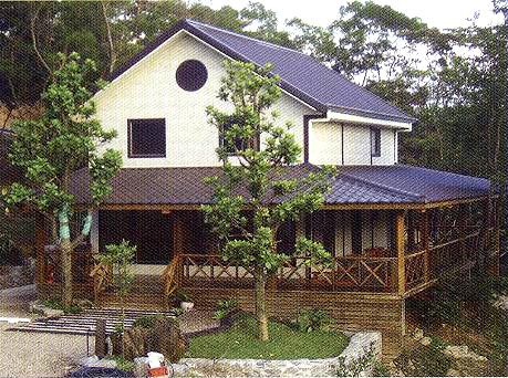 鋼骨小木屋(金屬壁板)5.jpg
