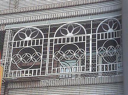 防盜窗鐵窗2.jpg