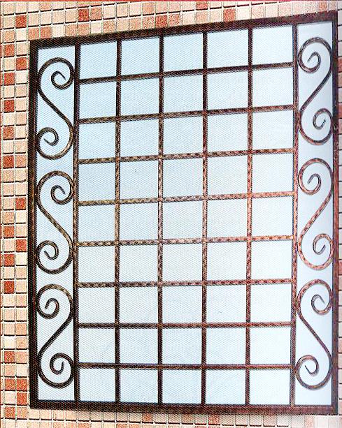 不銹鋼鍛造窗4.jpg