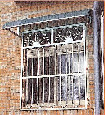 防盜窗鐵窗8.jpg