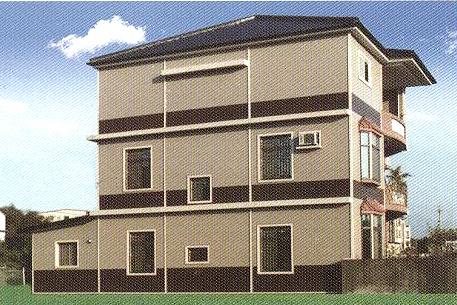 鋼骨小木屋(金屬壁板)7.jpg