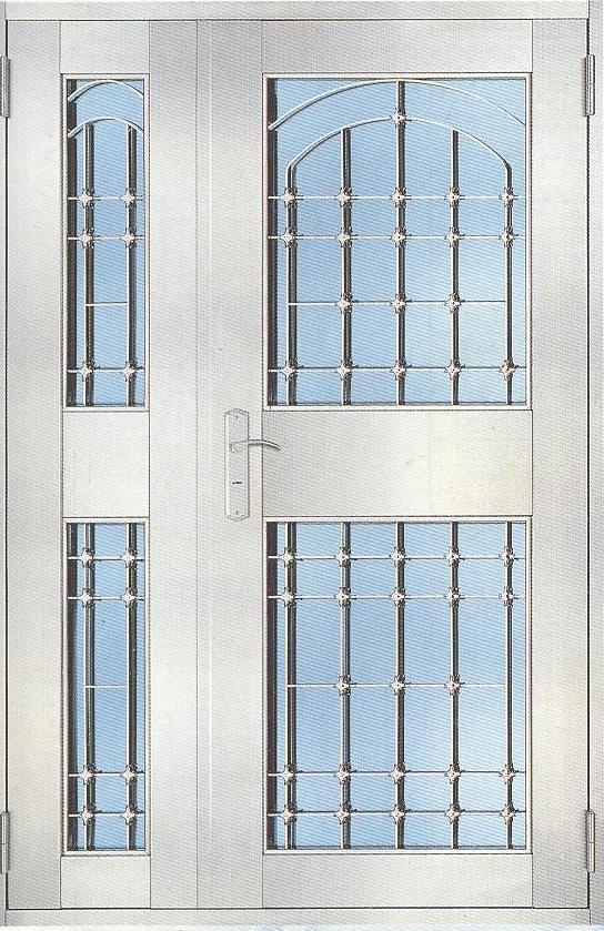 鐵門7.jpg