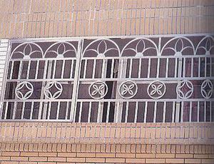 防盜窗鐵窗4.jpg