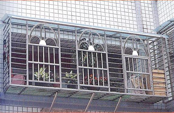 防盜窗鐵窗7.jpg