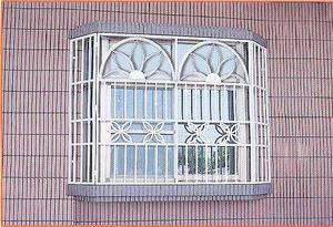 防盜窗鐵窗.jpg
