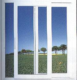 防盜窗氣密窗2.jpg