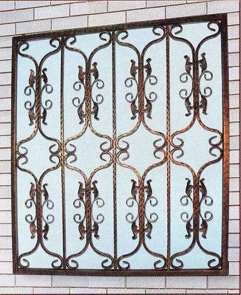 不銹鋼鍛造窗1.jpg