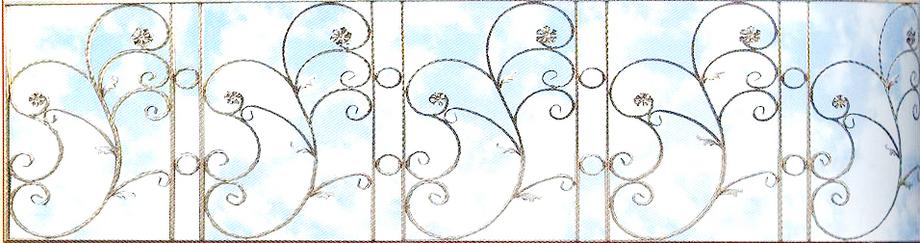 鍛造扶手欄杆3.jpg