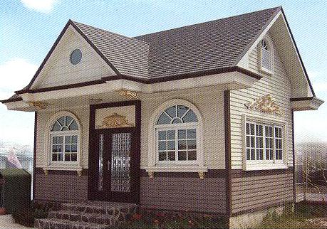 鋼骨小木屋(金屬壁板)10.jpg