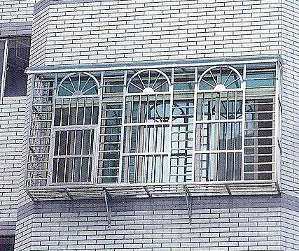 防盜窗鐵窗10.jpg