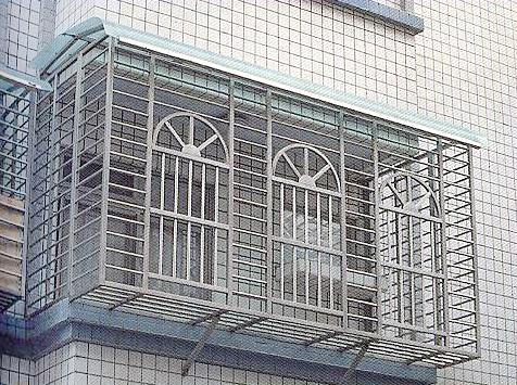 防盜窗鐵窗9.jpg