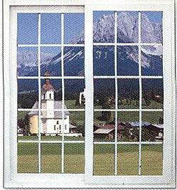 防盜窗氣密窗3.jpg