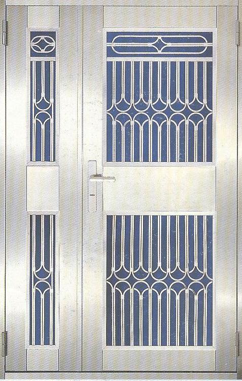 鐵門4.jpg
