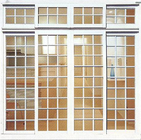 防盜窗格子窗2.jpg