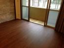 室内木地板2
