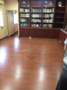 室内木地板7
