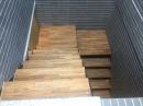 樓梯踏板5