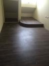 室内木地板6