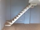 樓梯踏板7