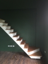 樓梯踏板8