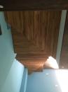 樓梯踏板9