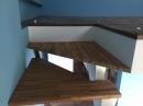 樓梯踏板10