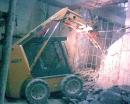 新北市拆除工程 (2)