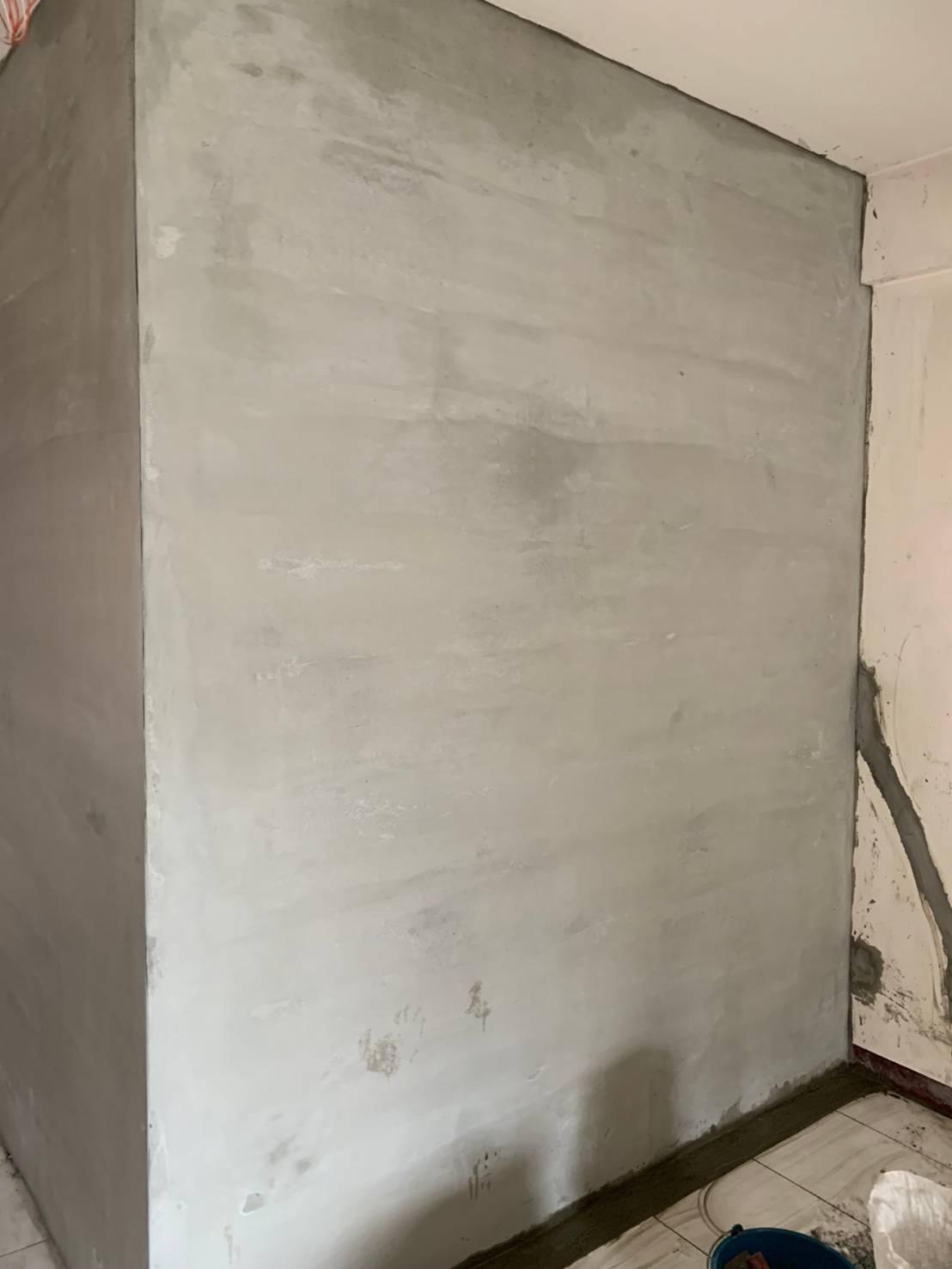 高雄泥作工程,高雄砌磚隔間,高雄泥作施工29