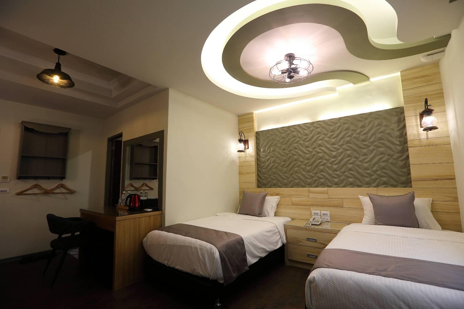 花蓮君典家旅店-木工裝潢,整間室內裝潢設計統包 (41).jpg