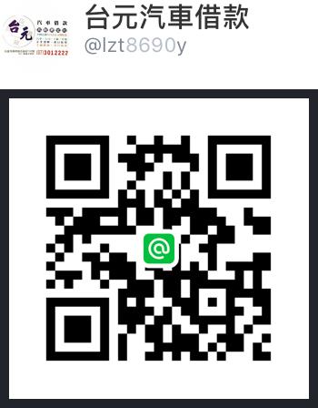 40B08370-ABC5-429B-878E-AD490807273E.jpg