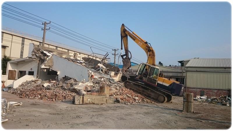 房屋拆除 (12).JPG