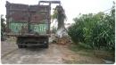 廢棄物清除 (5)