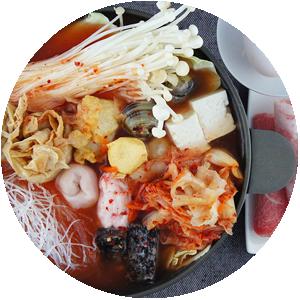 韓式泡菜鍋.png