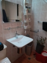 面盆浴櫃衛浴設備安裝
