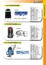 吸塵器系列