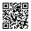 212345_產品隨手查.jpg