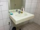 內湖辦公室洗手檯通水管