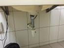 內湖辦公室洗手檯通水管 (2)