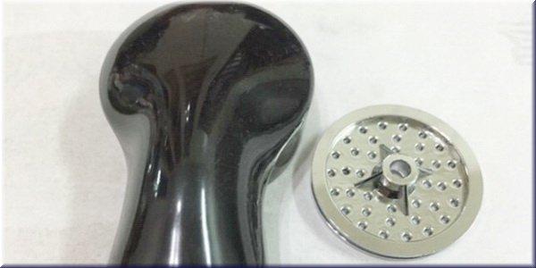 衛浴週邊塑膠.png
