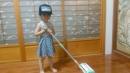 清潔工具 塑膠射出加工