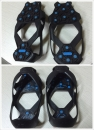 止滑塑膠鞋底 射出成型製造