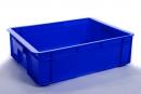 十二號工具箱-藍色