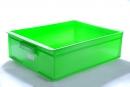 十二號工具箱-蘋果綠