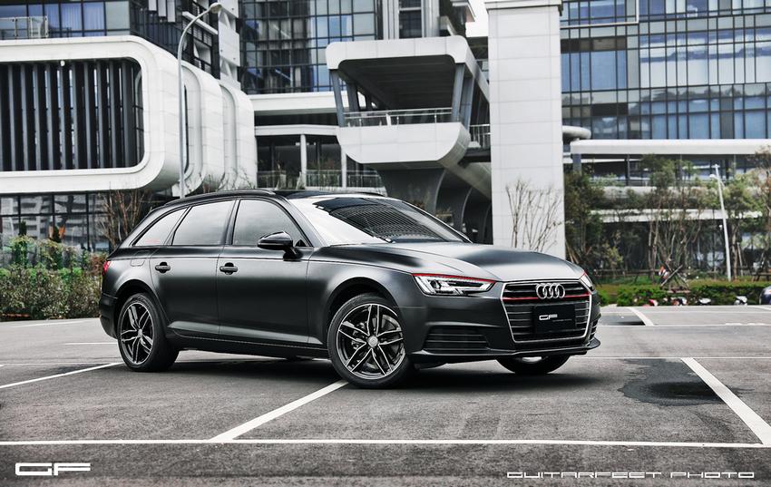 Audi B9 A4 Avant (1).jpg