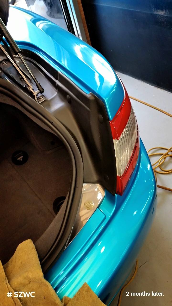 汽車貼膜 (6).jpg