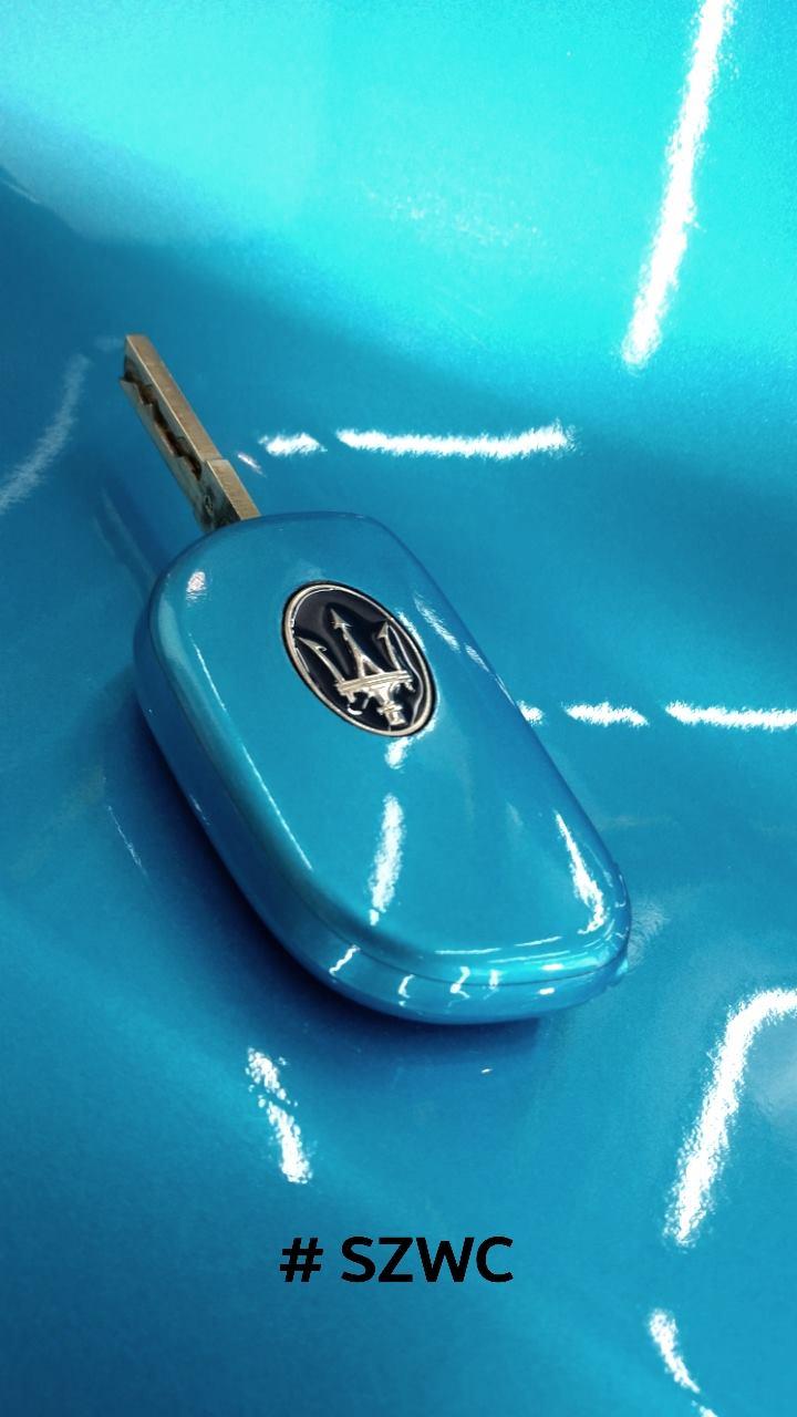 汽車貼膜 (4).jpg